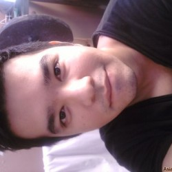 zander92, Philippines