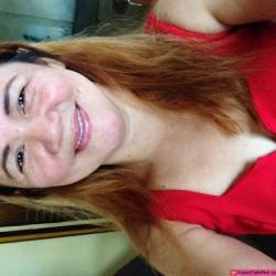 rosie_cruz48, San Jose del Monte, Philippines