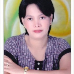 murico_23, Philippines