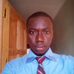 Usher91, 19900527, Accra, Greater Accra, Ghana