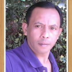 SupriyantoUdien, Indonesia
