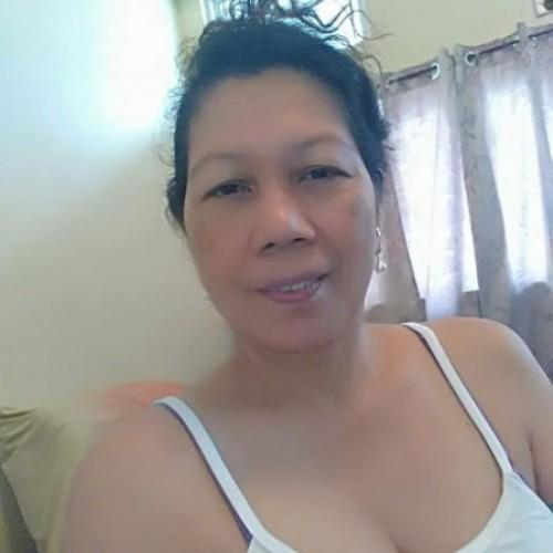 lalaine66, Cebu, Philippines