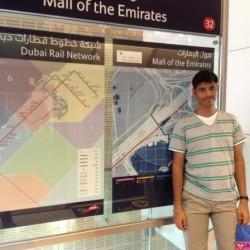 sumusharjah, Sharjah, United Arab Emirates