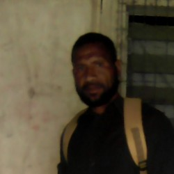 1j2eff, 19990722, Goroka, Eastern Highlands, Papua New Guinea