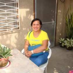 Charity213, Philippines