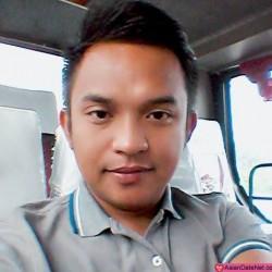 zeruel042, Bacoor, Philippines