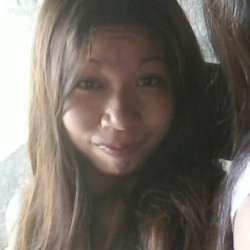 katrina_kaye20, Iligan, Philippines