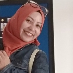 Nieke, 19771104, Medan, Sumatera Utara, Indonesia