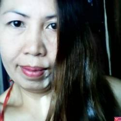 Hazel_Love, Philippines