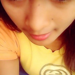 princess_mhae, Philippines
