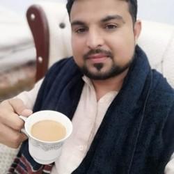 syedm3, Pakistan