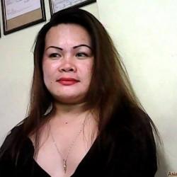 jheajie1980, Philippines