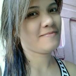 mharjzky15, San Carlos, Philippines