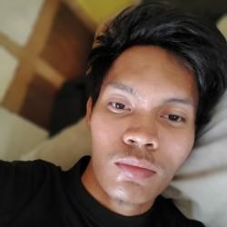 ljcerdan, 19960907, Naga, Bicol, Philippines