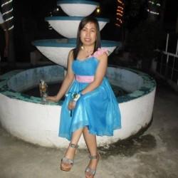Riza34balleber, Naga, Philippines