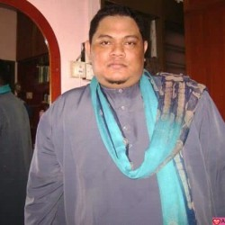 mdannas_452222, Malaysia