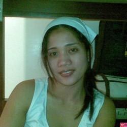 Celymarie, Philippines