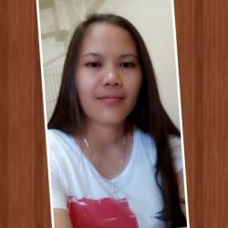 Sheann, Philippines
