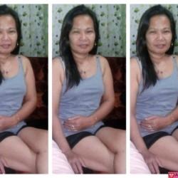 marlyn12, Olongapo, Philippines