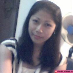 marivic_dandanon, Philippines