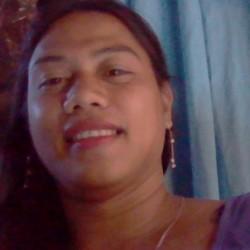 mylin, Philippines
