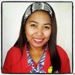 CristineTulio, Philippines