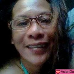 lelian, Philippines