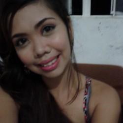 lovelygirl17, Cavite, Philippines