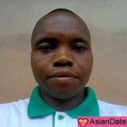 ogbason, Benin, Nigeria