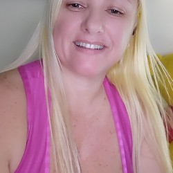 Dri2000, 19731102, Rio de Janeiro, Rio de Janeiro, Brazil