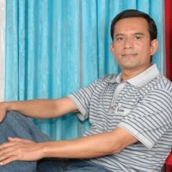 dipok2chandra_, Bangladesh