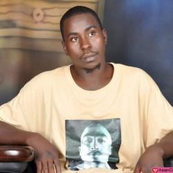ELIJAH2, Kampala, Uganda