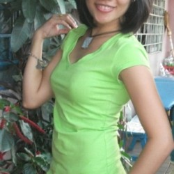gine, Philippines