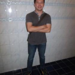 dlorah_filz, Philippines