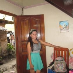 rose_chelle, Philippines
