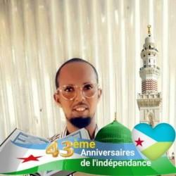 lame12, 19890505, Kismāyo, Jubbada Hōse, Somalia