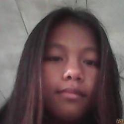 metzjane_7607, Philippines