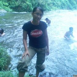 devyanty_thea, Indonesia