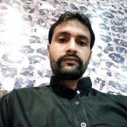 Minhas90, 19900830, Gujrāt, Punjab, Pakistan