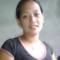inday85, Philippines