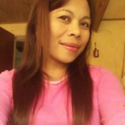 aaisha1992, Philippines
