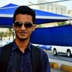 basil_azeez, Saudi Arabia
