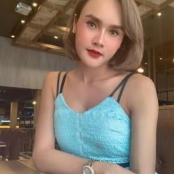 Waree4422, Thailand