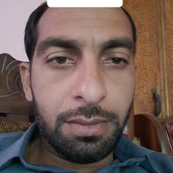 Ali2828, 19920304, Sharjah, aš-Šāriqah, United Arab Emirates