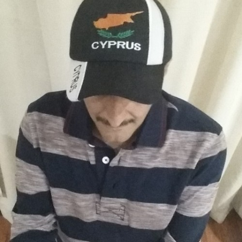 sami52, Cyprus
