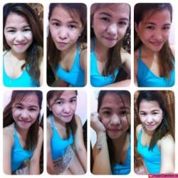 Decent_Joan, Bulacan, Philippines