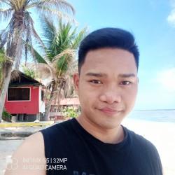 Ryan2795, 19950127, Baguio, Cordillera, Philippines