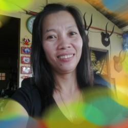 leogirl, Philippines