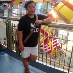 gladie, Philippines