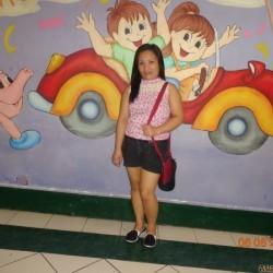 Lucil0820, Philippines